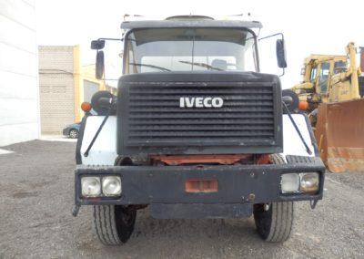 IvecoMagirus330-30MeillerKipper_1988 (8)