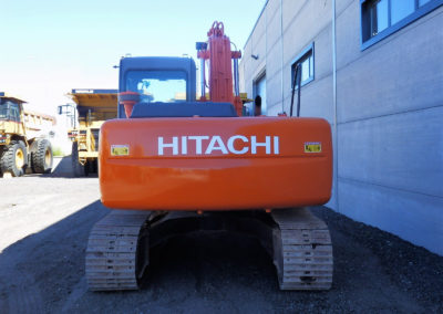 Hitachi_Zaxis120-4