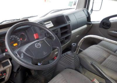 Nissan_Cabstar_35.11_Versalift-6