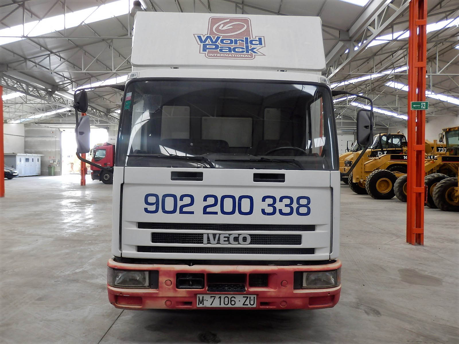 Iveco_Eurocargo_140-3
