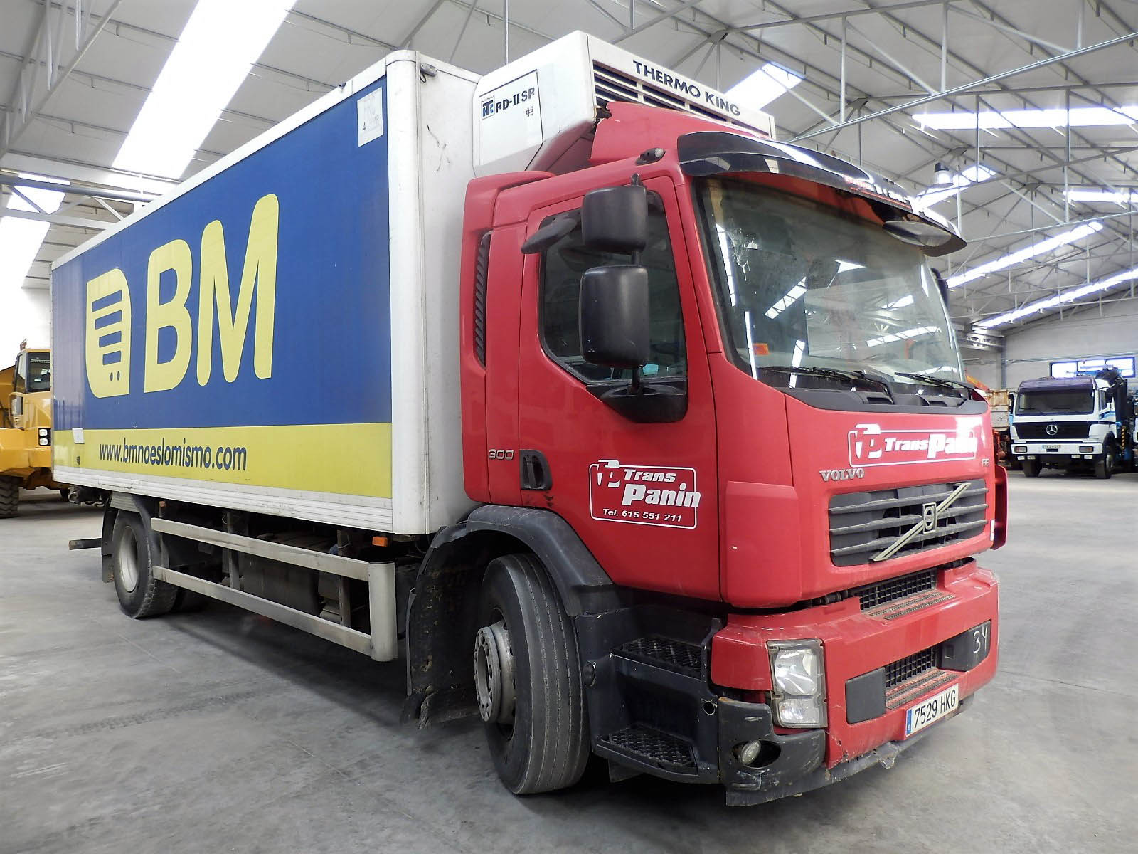 Volvo_FE42-300_7529HKG-3