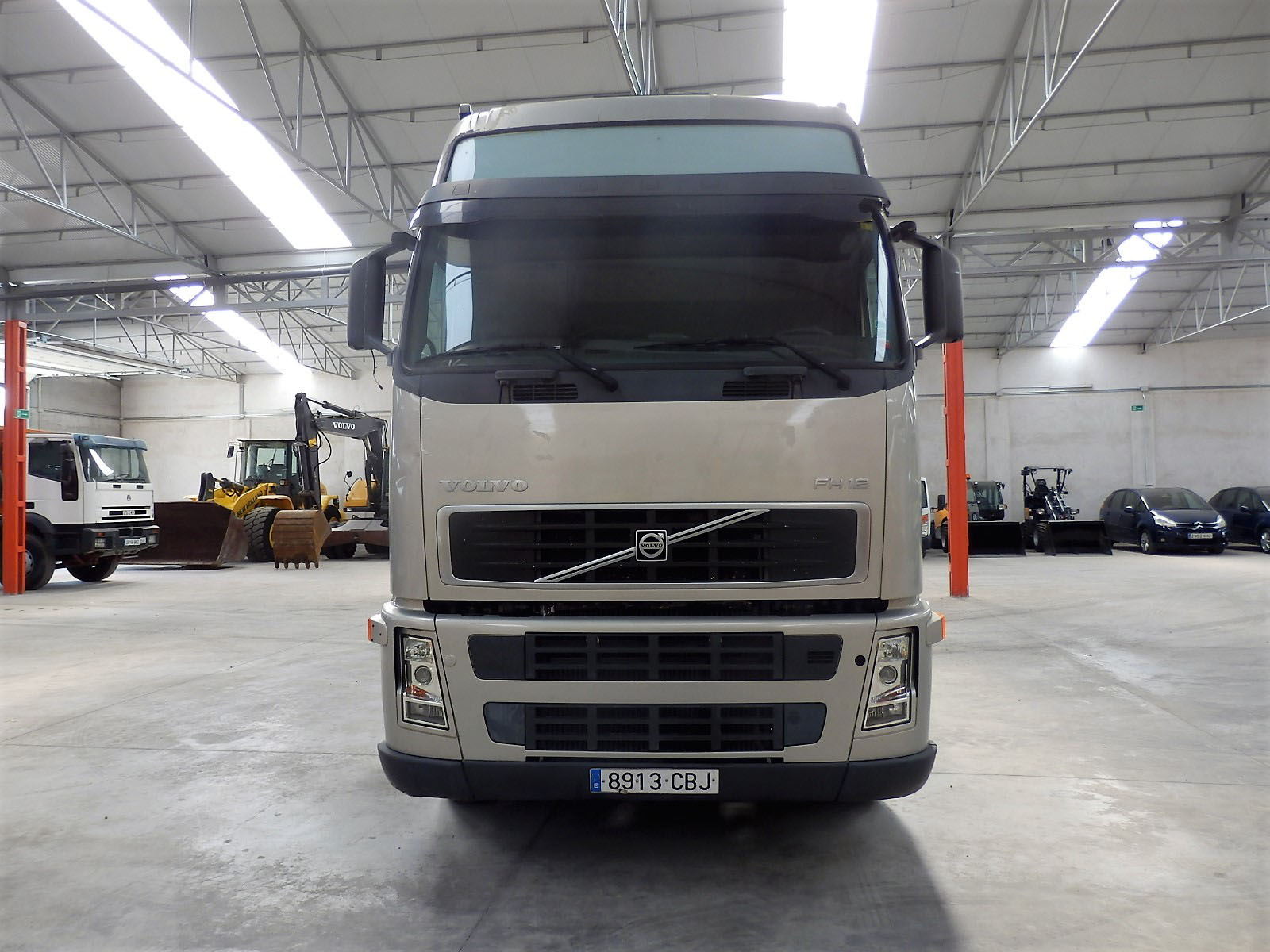 Volvo_FH12_2003-3
