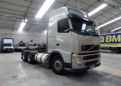 Volvo_FH12_2003-4