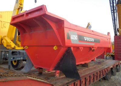 Volvo_A25D_caja-3