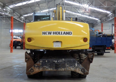 New_Holland_MH6,6_2005 (6)