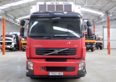 Volvo_FE42-300_7602HKG-5